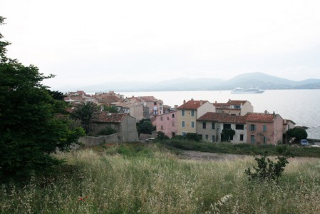 French Riviera Travel Feature