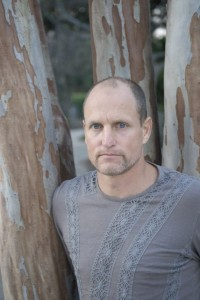 Feature Interview: Woody Harrelson