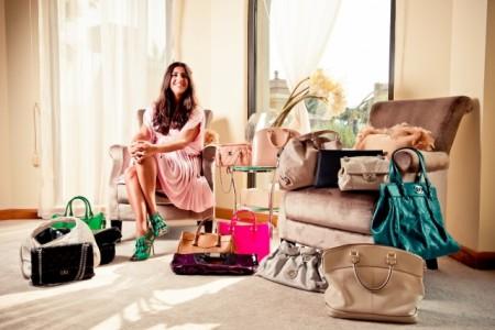 Handbag Addicts